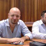 """Strappo Lega-M5s a Palazzo di Città, Morano: """"Aspettiamo il sindaco sul Bilancio, ma non voteremo la sfiducia"""""""