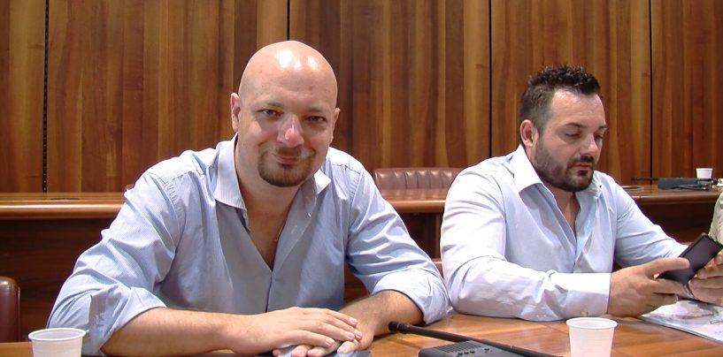 """Vele gogna, Morano: """"Il Movimento 5 Stelle faccia pace col cervello"""""""