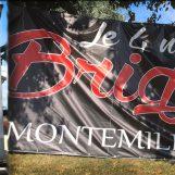 """Montemiletto, attese migliaia di persone per """"Le 4 Notti dei Briganti"""""""