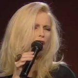 "VIDEO/ Patty Pravo: ""Il mio pensiero stupendo per Grottaminarda"""