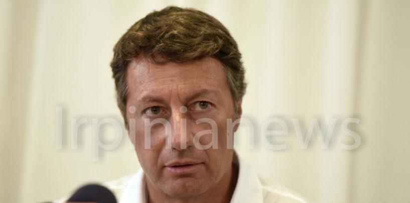 Coppa Italia serie D: Avellino e Nola chiedono il rinvio del match