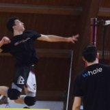 """Atripalda Volleyball, Rescignano alla corte di mister Colarusso: """"Possiamo fare un campionato importante"""""""