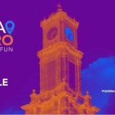 """Al via  """"Resta in centro"""", Pacilio: """"Tre serate di musica e divertimento nel centro storico"""""""