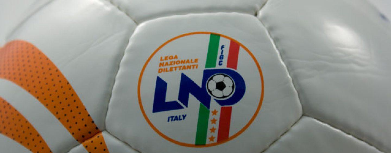 Calcio Avellino, arrivano i calendari di Serie D. Stadio, manca l'ok