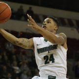 Basket, Keifer Sykes è il nuovo play della Sidigas