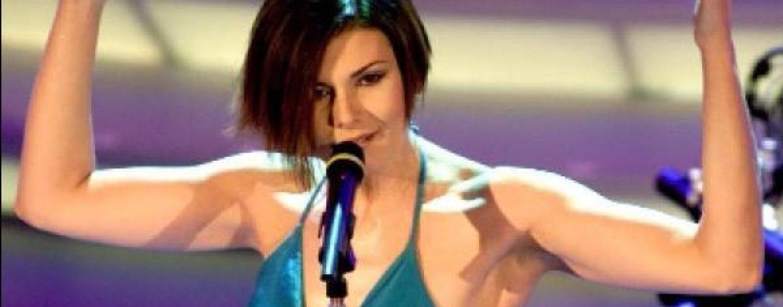 Silvia Mezzanotte, la voce dei Matia Bazar, in concerto a Montefusco