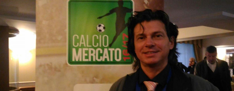 Avellino Calcio – Futuro incerto. E spunta di nuovo Sundas