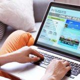Affitta una casa per le vacanze su un sito on-line: truffata una donna