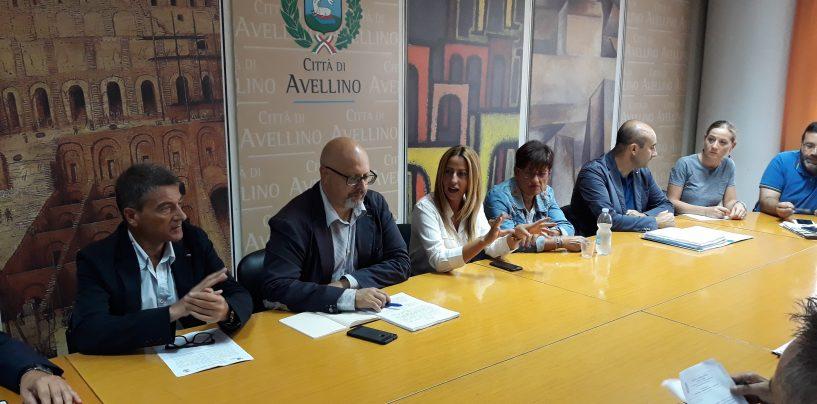 """Il Piano di Zona entra nel vivo, Ciampi presidente. Fortini: """"Barricate per salvare i fondi"""""""