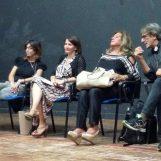 """Isochimica, Pallini (M5s): """"Gli impegni per i lavoratori in una risoluzione in Commissione Lavoro"""""""