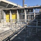 Avellino-Nola, incubo porte chiuse: decisivo il summit in Prefettura