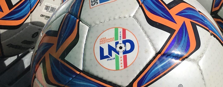 La Coppa Italia Serie D aspetta l'Avellino: ecco i possibili incroci