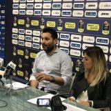 VIDEO/ Calcio Avellino, operazione fedeltà: abbonamenti a prezzi stracciati