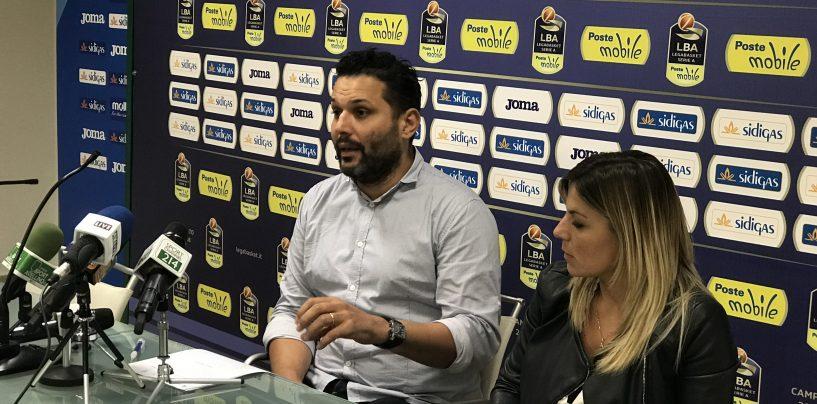 Calcio Avellino, operazione fedeltà: abbonamenti a prezzi stracciati
