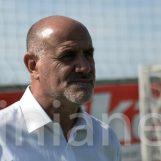 Calcio Avellino, entusiasmo alla ripresa ma Graziani pensa al Nola