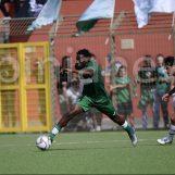 Calcio Avellino, tegola Matute: Graziani al bivio tattico
