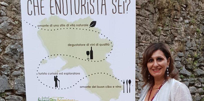 Missione enoturismo, l'Università di Cordova studia l'Irpinia