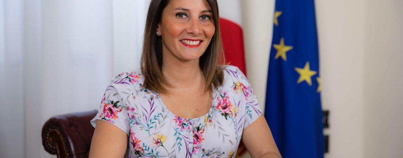 Decreto dignità, parte da Avellino il tour della Pallini tra i cittadini