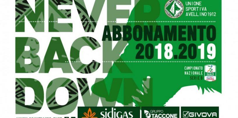 """Abbonamenti Avellino, U.Di.Con.: """"Tifosi hanno diritto al rimborso in tempi consoni"""""""