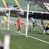 Show nella ripresa: l'Avellino rimonta l'Albalonga