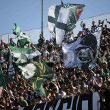 Calcio Avellino, fame di abbonamento: spuntano le promozioni