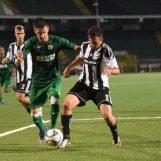 Calcio Avellino, il Nola rovina la festa al Partenio-Lombardi