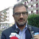"""VIDEO/ Bianchi (Svimez): """"Formazione di qualità e servizi per fermare la fuga dei giovani"""""""