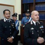 """""""Scuole sicure"""" con i Carabinieri, vince il modello Avellino"""
