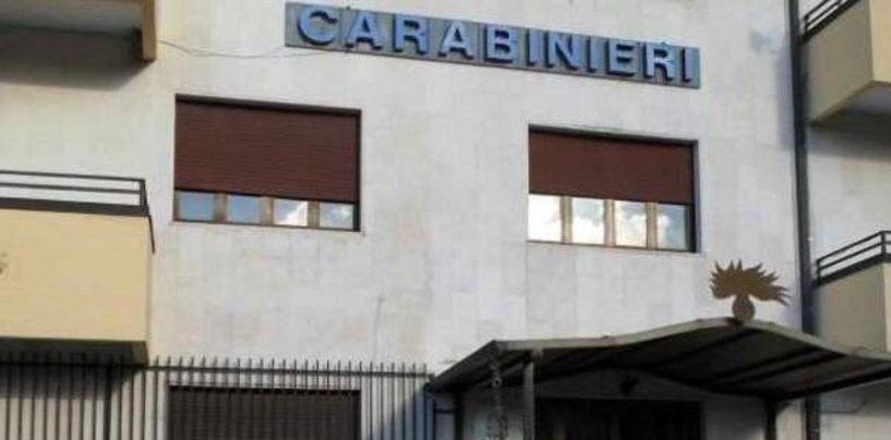 Era scomparso da questa mattina: rintracciato il 77enne a San Martino Valle Caudina