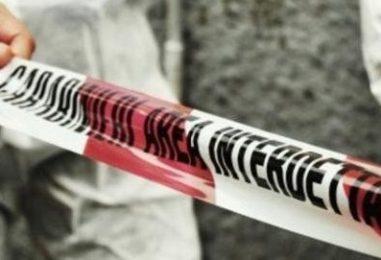 Era morto da due giorni: amara scoperta dei carabinieri di Mirabella