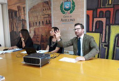 """Commercio e centro storico: 2,4 milioni di euro per il rilancio con """"Creo e innovo"""""""