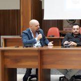 """Comune, Damiano e Morano contro M5S: """"Accordo sottobanco per la vicepresidenza"""""""