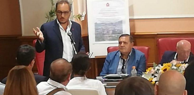"""Emergenza abitativa in città, la Cgil: """"Serve un piano sociale"""""""
