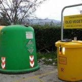 """Raccolta olio esausto: definite le zone della città. Mingarelli: """"Finora non c'è stata volontà"""""""