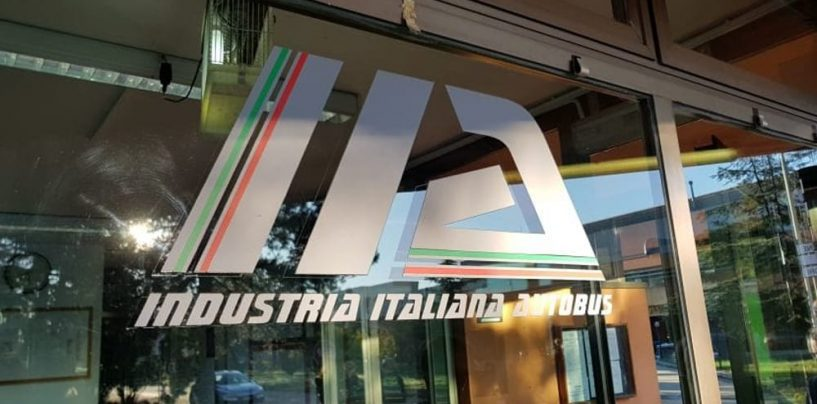 IIA, polo autobus in bilico. Pressing su Ferrovie dello Stato