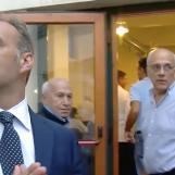 """Il Pd irpino replica a Richetti: """"Le sue parole fanno male, cerca visibilità sulla pelle del partito"""""""