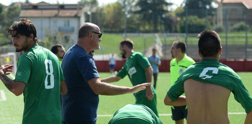 Calcio Avellino tra un tour de force da brividi e il sogno C