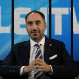 """VIDEO/ Gubitosa: """"C'è un piano diabolico contro il sindaco Ciampi"""""""
