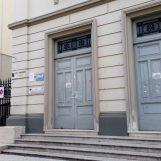 """Svolta """"Mancini"""", la Provincia avvia l'iter per la messa in sicurezza della palestra"""