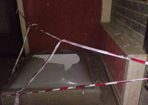 Un adolescente preso a pugni e un 15enne caduto nel vuoto: il bilancio del sabato sera a Corso Vittorio Emanuele