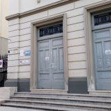 """Caso Liceo """"Mancini"""", presentata la richiesta di dissequestro"""