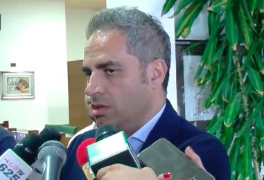 Officina 20.20, l'associazione ideata e promossa dal consigliere regionale Maurizio Petracca