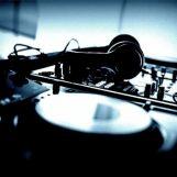 Musica troppo alta e consumo di droga: segnalati sei giovanissimi