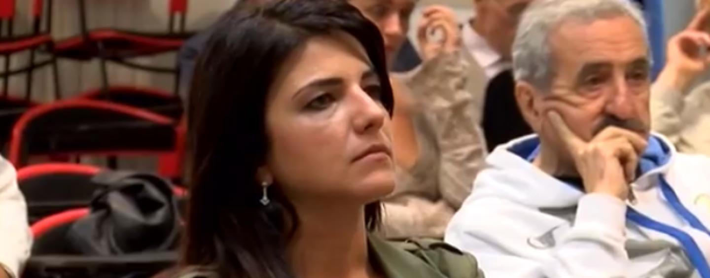 194, dopo il caso Verona Arace deposita mozione su potenziamento rete consultori