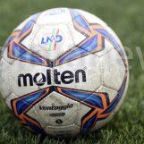 Poule Scudetto: l'Avellino resta in attesa dello stadio