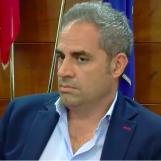 """Biodigestore, Petracca scrive al governatore De Luca: """"Chianche scelta scellerata"""""""