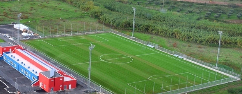 Tifosi Avellino di nuovo in marcia: le info sulla prevendita per Ladispoli