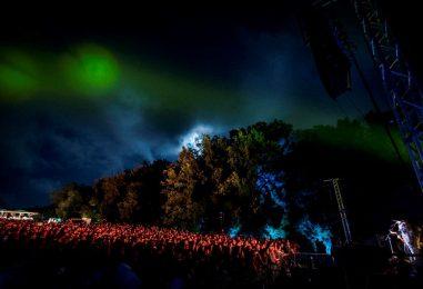 BLOG/L'Irpinia possibile oltre lo Sponz Fest