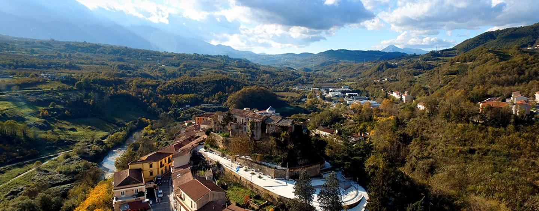 Al via domani il Tufo Greco Festival, evento dedicato a uno dei vini bianchi più amati d'Italia