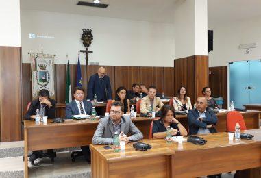 Lavori Pubblici, sui pagamenti la Corte dei Conti dà ragione all'ex giunta Ciampi